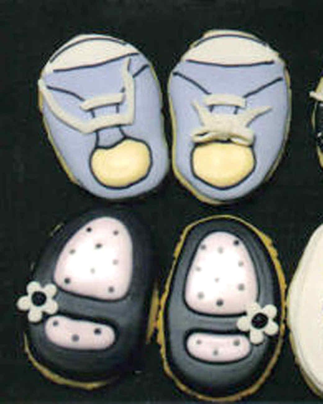 r_babyshoes_jmcb.jpg