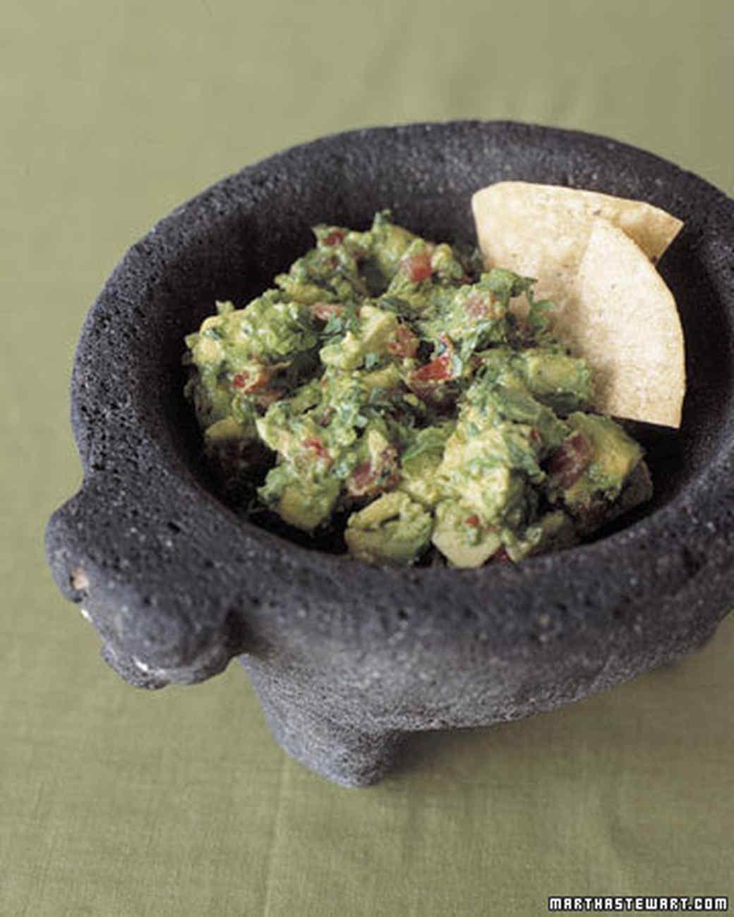 recipe_guacamole.jpg