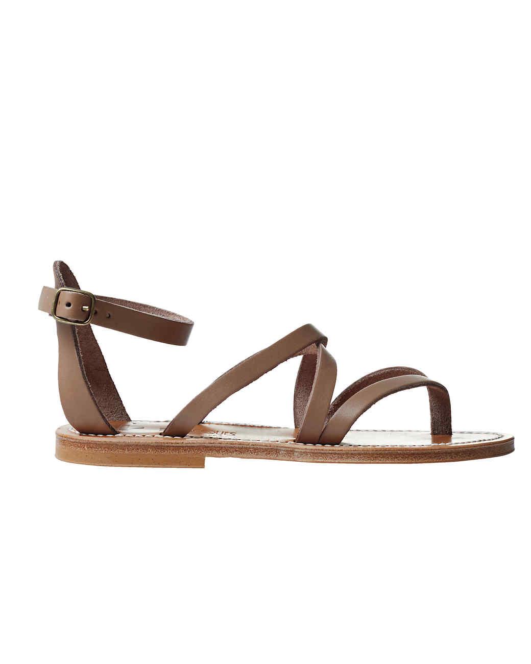 sandal-mld110945.jpg