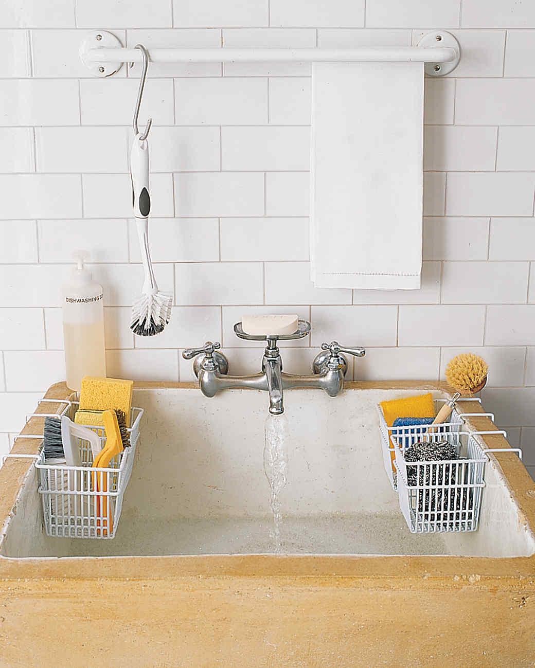 sink-2-mla102284.jpg