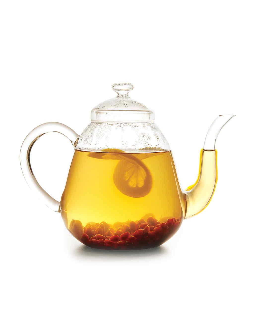 teapot-mbd106530.jpg