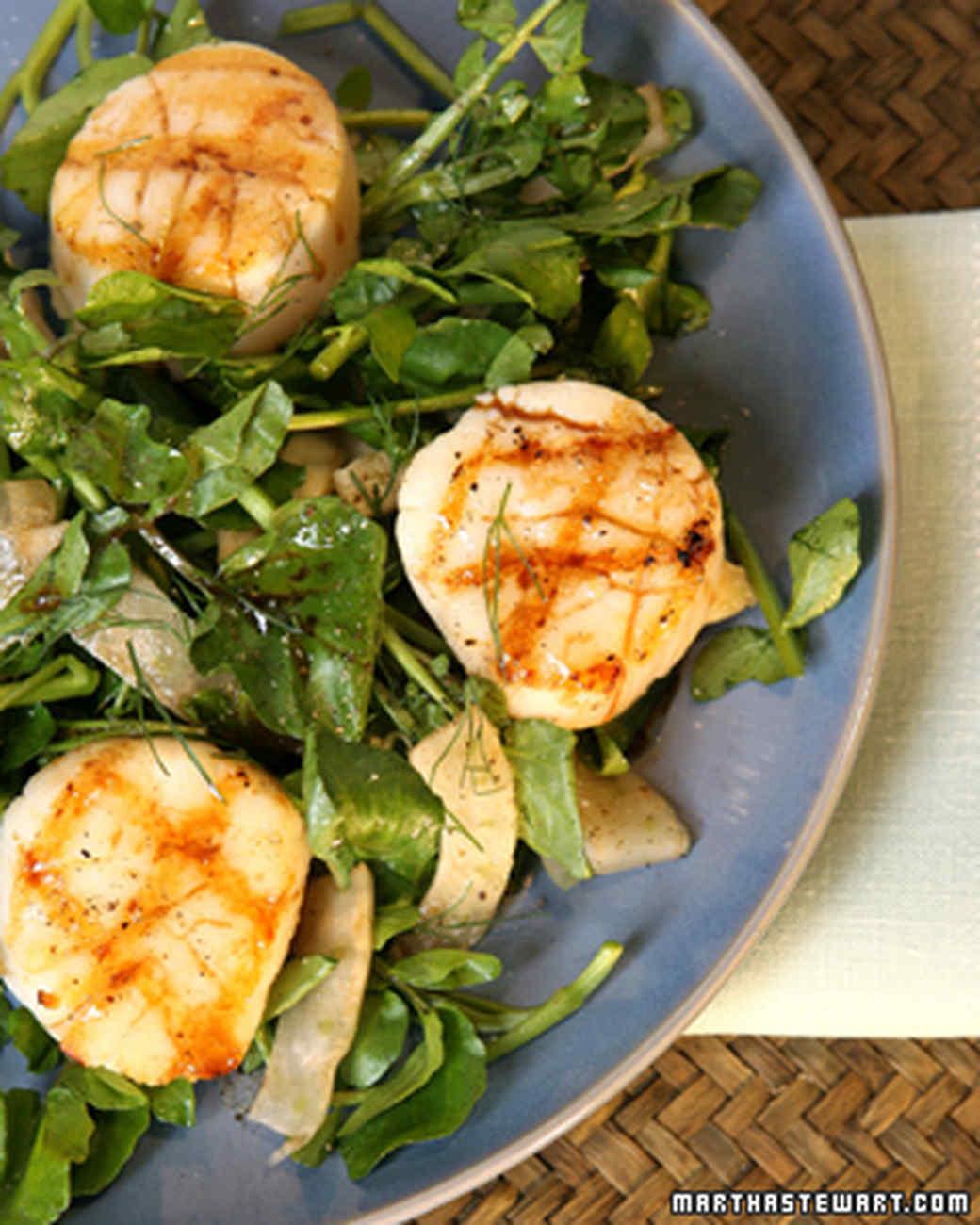 1105_recipe_salad.jpg