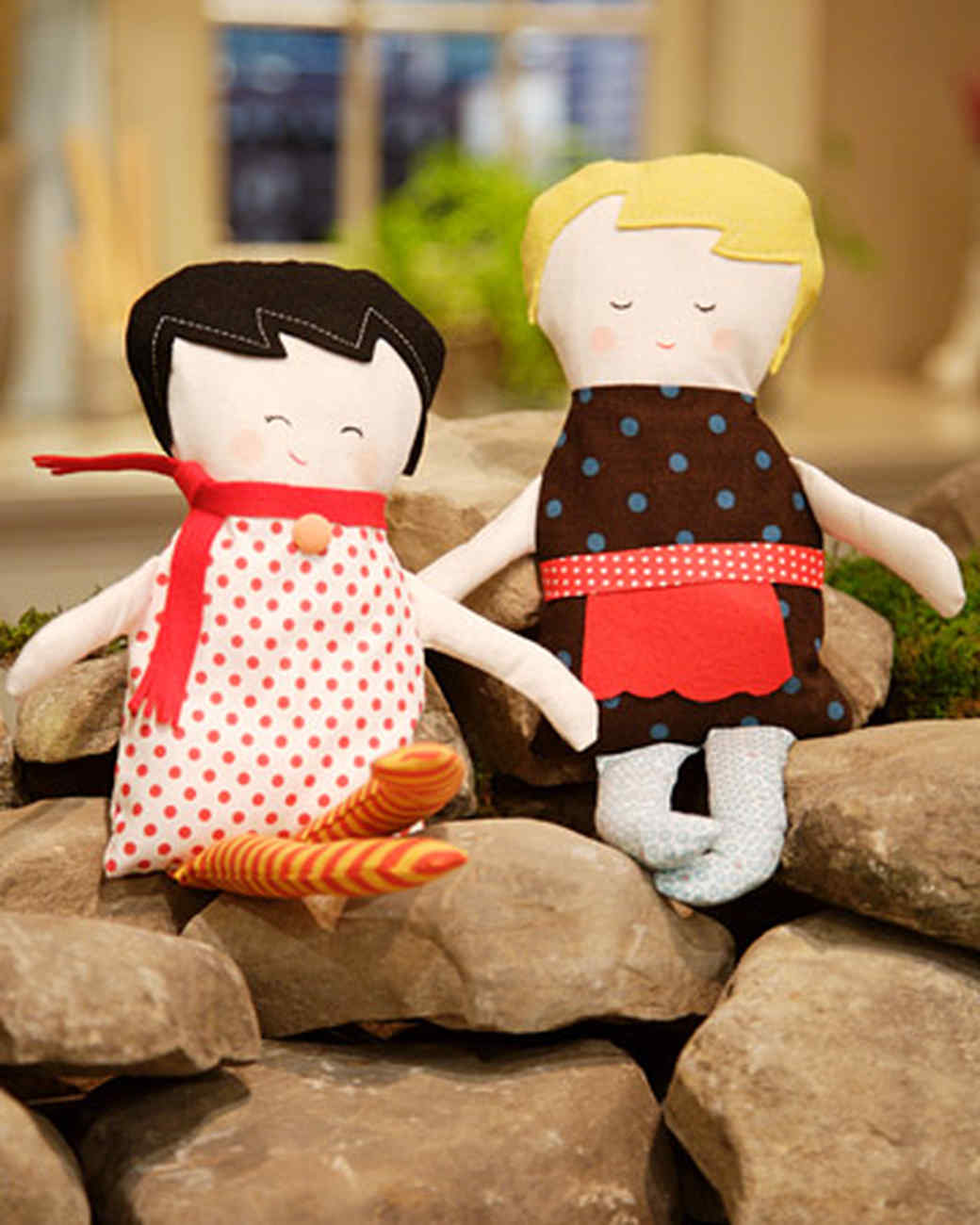 3128_031108_dolls.jpg