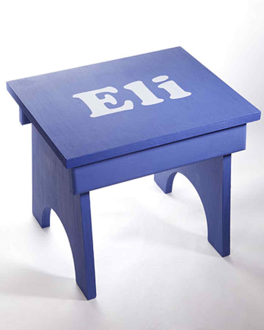 4073_010708_stool.jpg