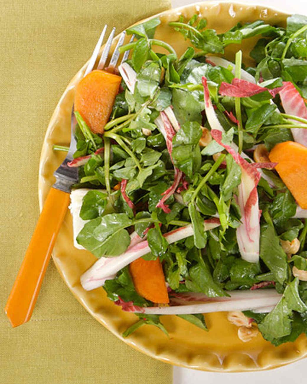 4080_011509_salad.jpg