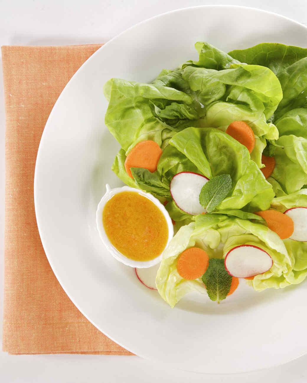 4091_020309_salad.jpg