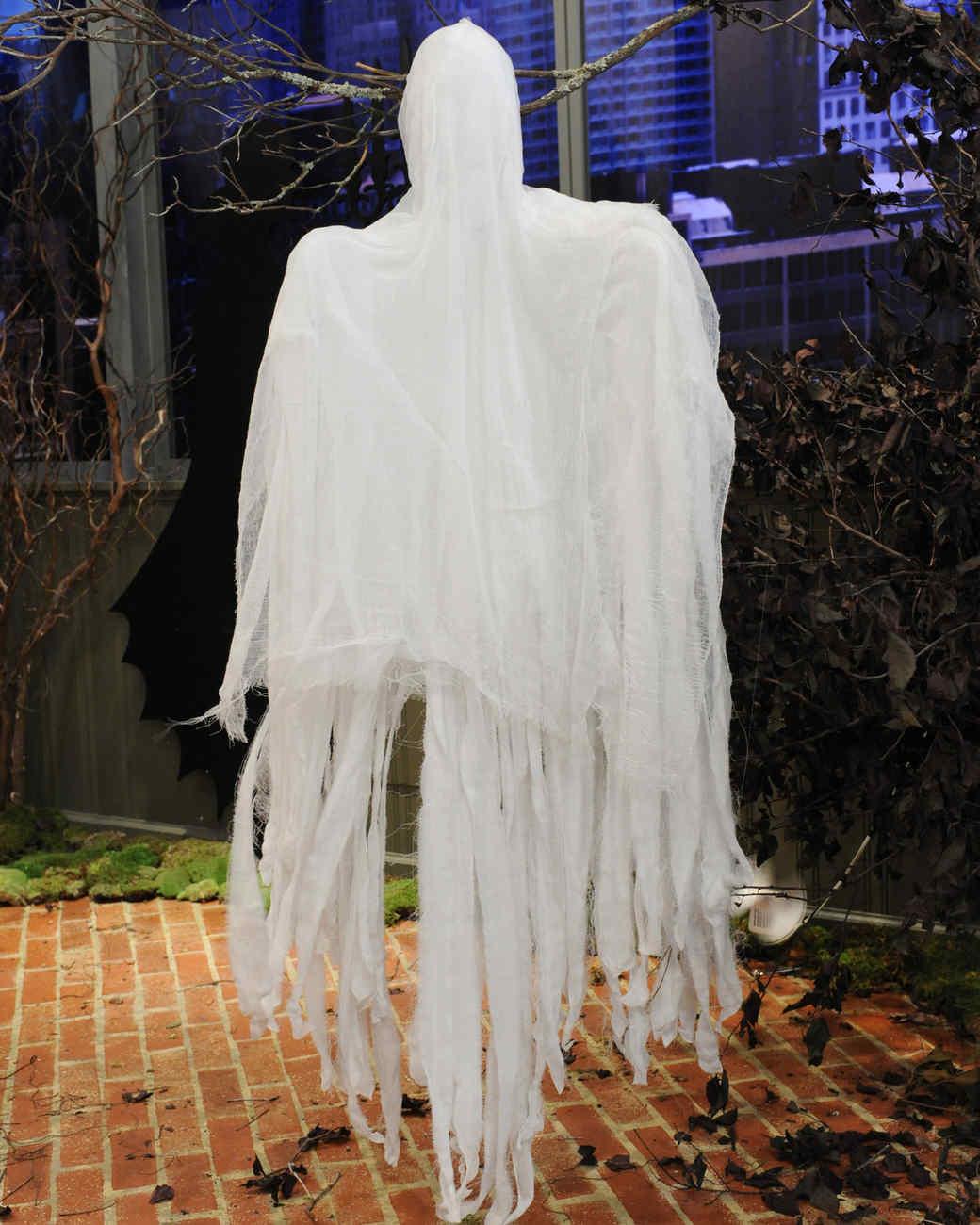 6014_092710_ghost.jpg