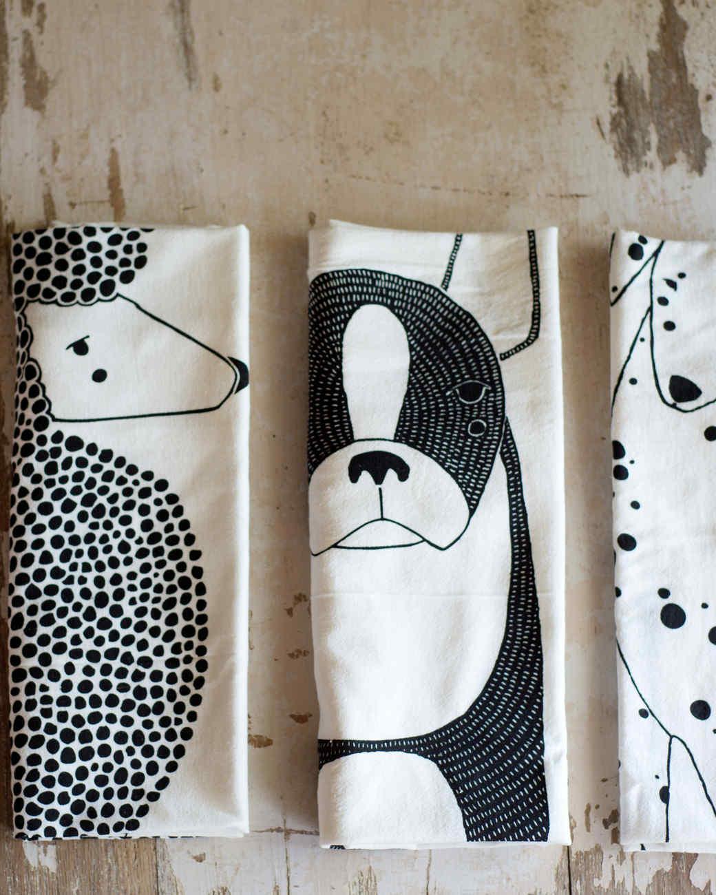 am-dog-tea-towels.jpg