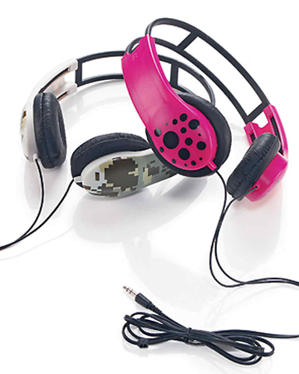 avon_headphones_7.jpg