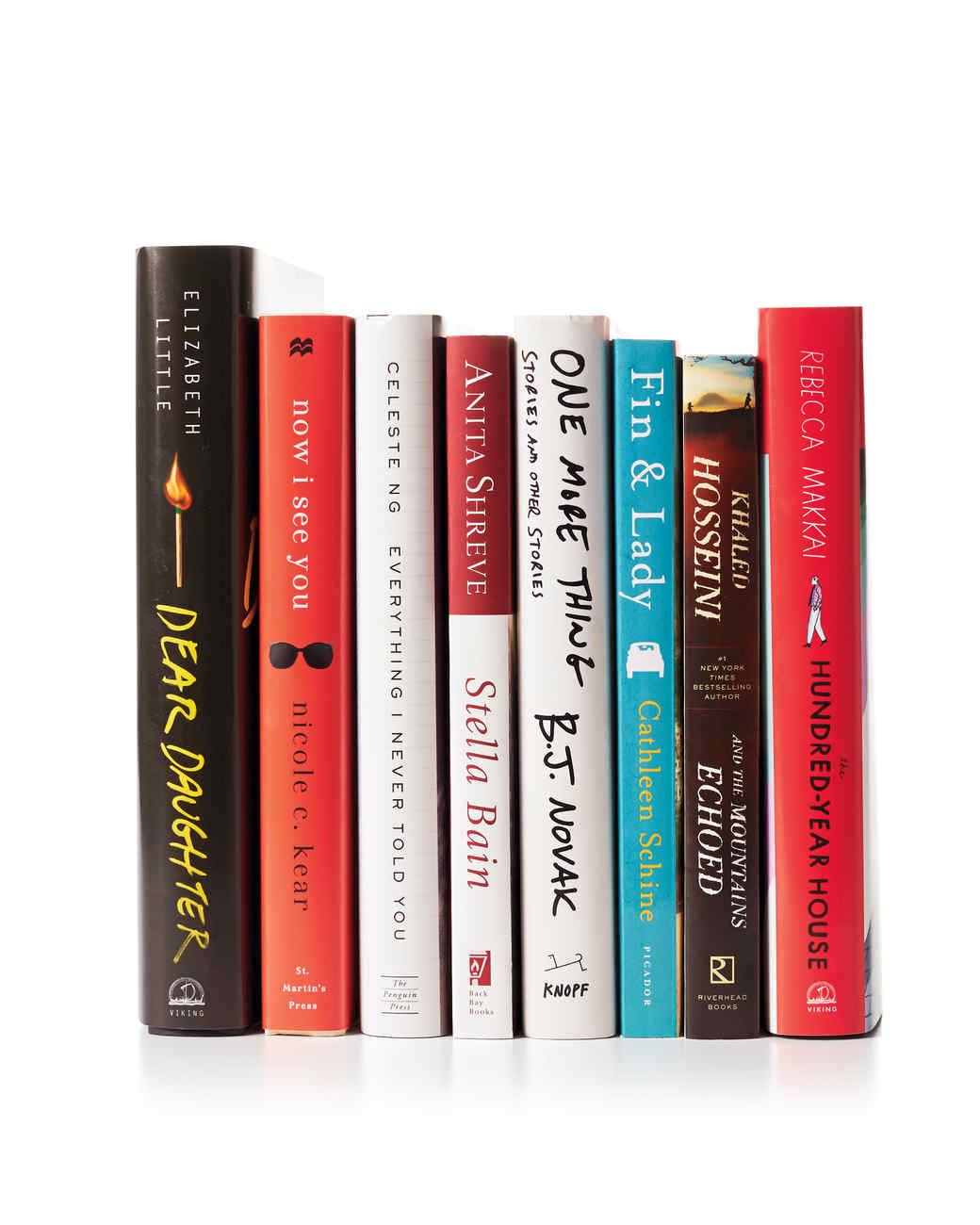 books-041-d111241.jpg
