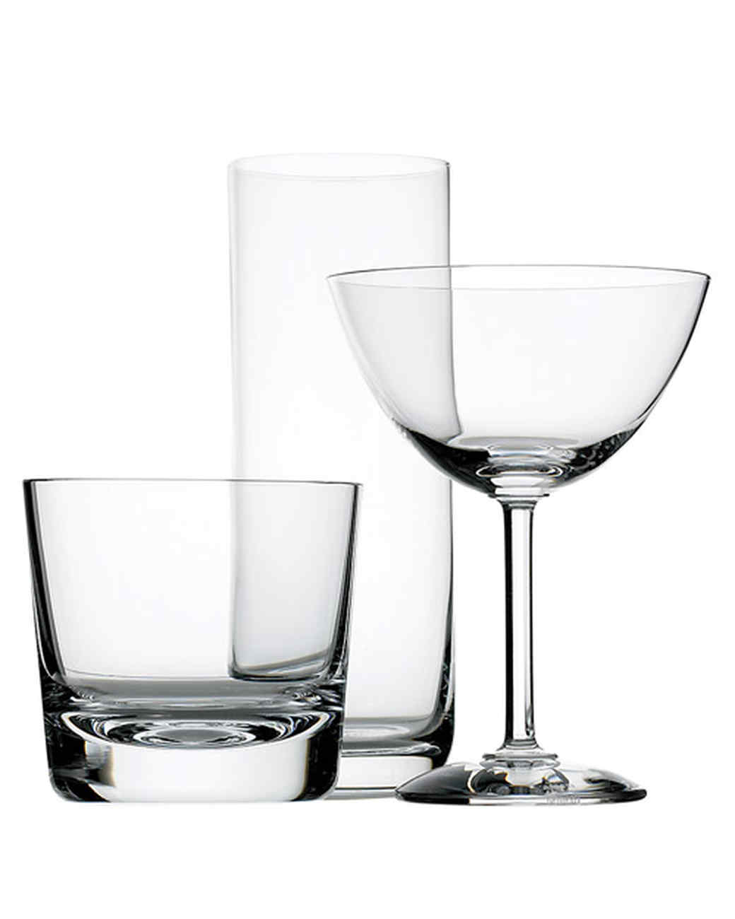 bp_0307_glassware.jpg