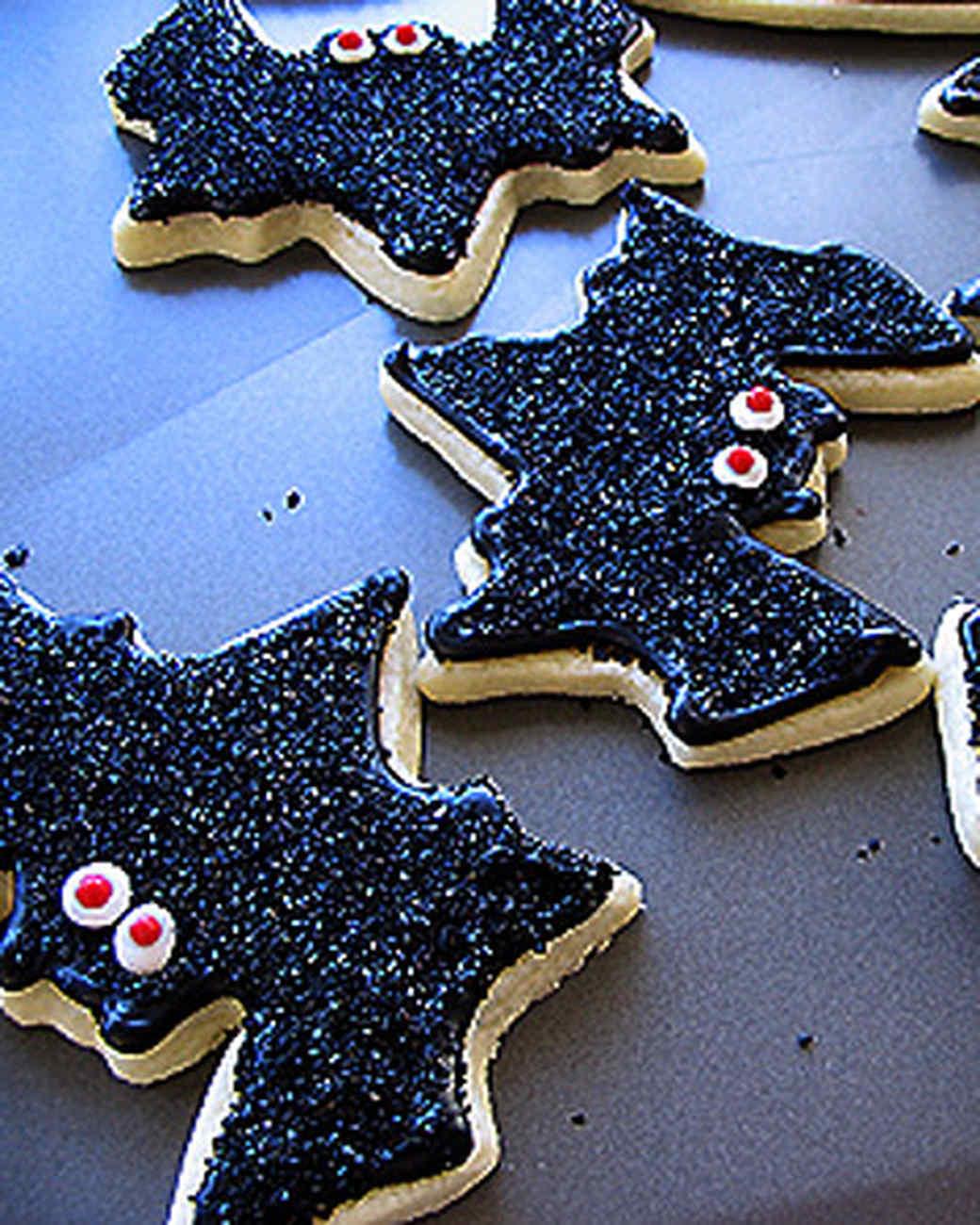 cookie_1008_56097.jpg