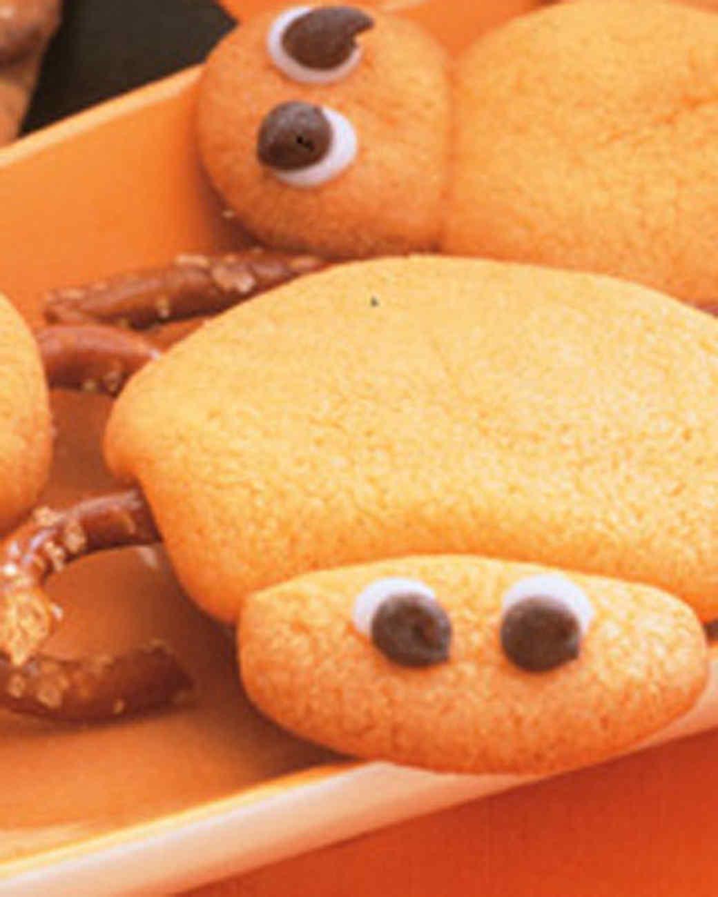cookie_1008_58220.jpg