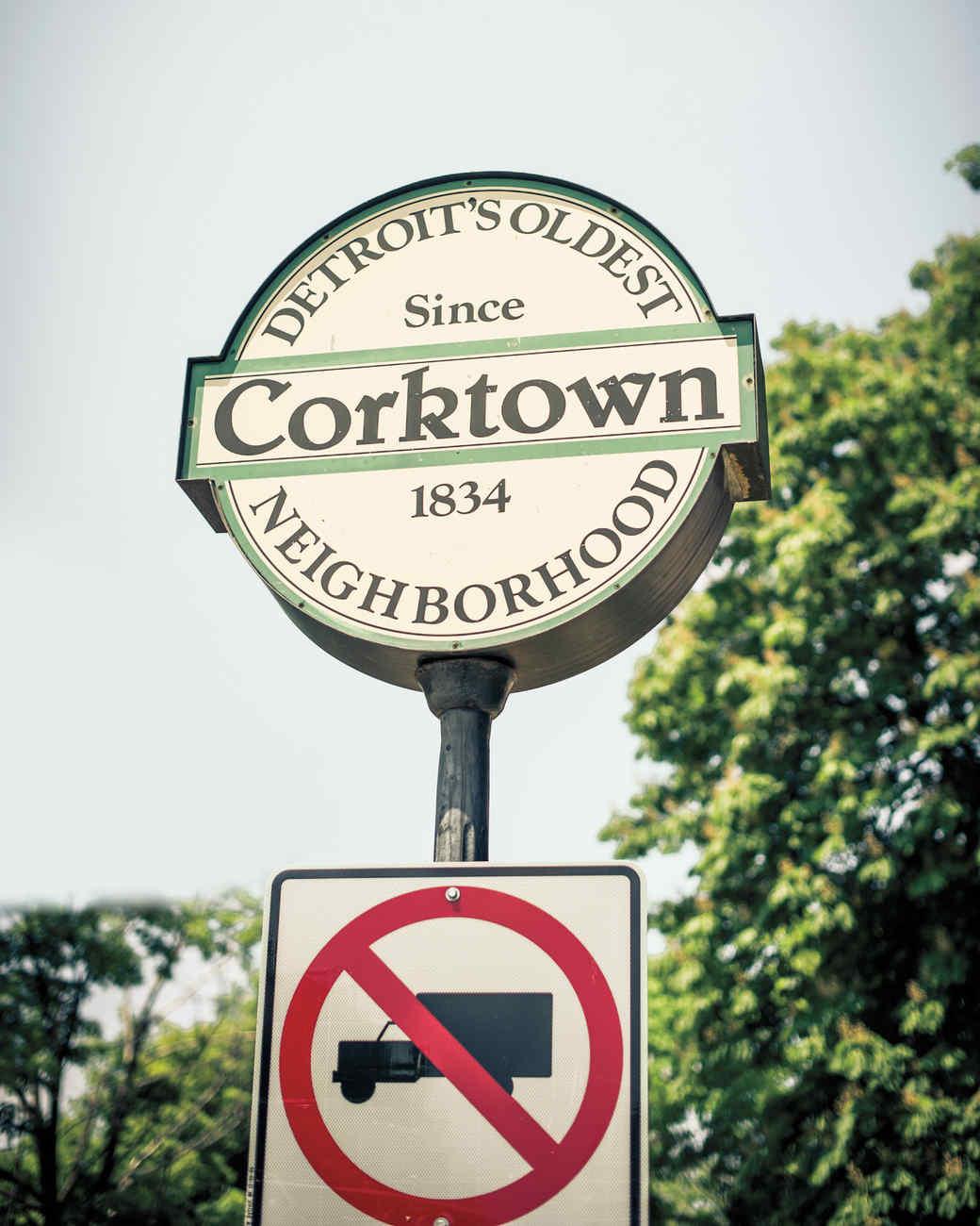 corktown-md108960.jpg