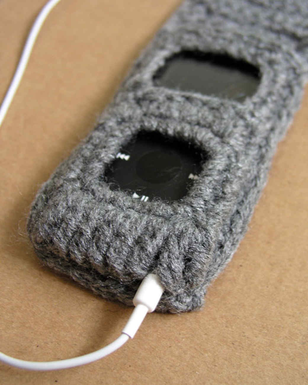 crafter_ipod_case.jpg