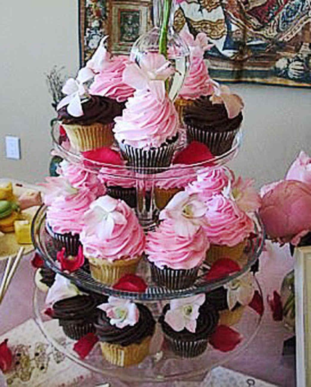cupcakes_ori73262.jpg