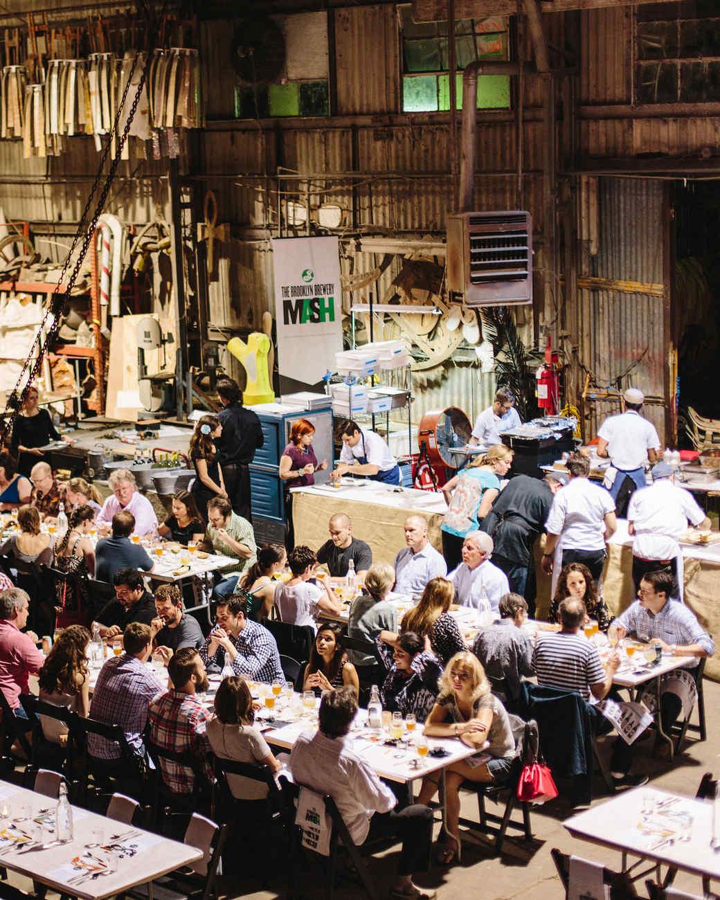 dinner-lab-2-0415.jpg