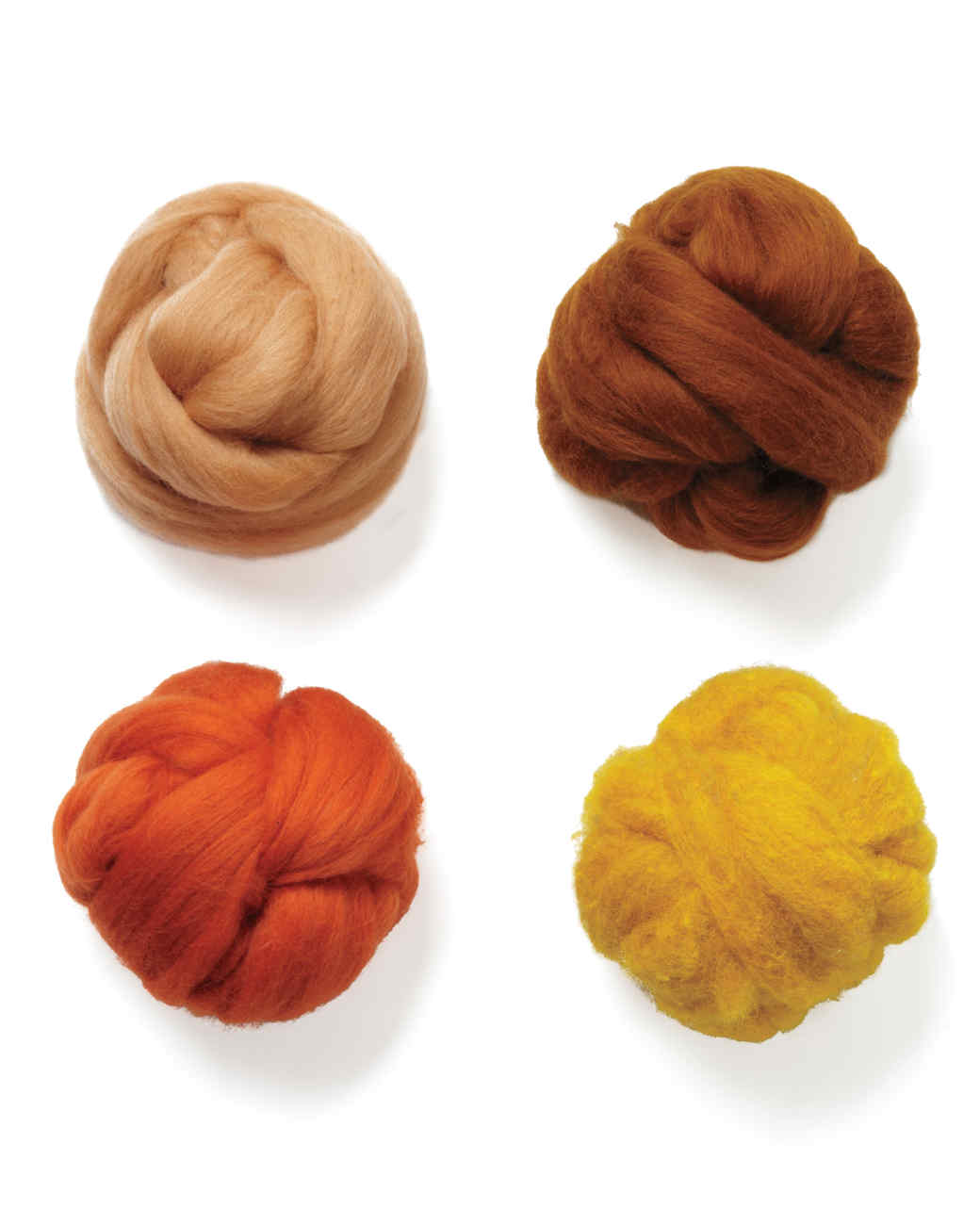 ee-wool-mld109082.jpg