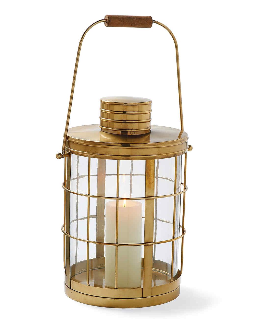 frontgate-lantern.jpg