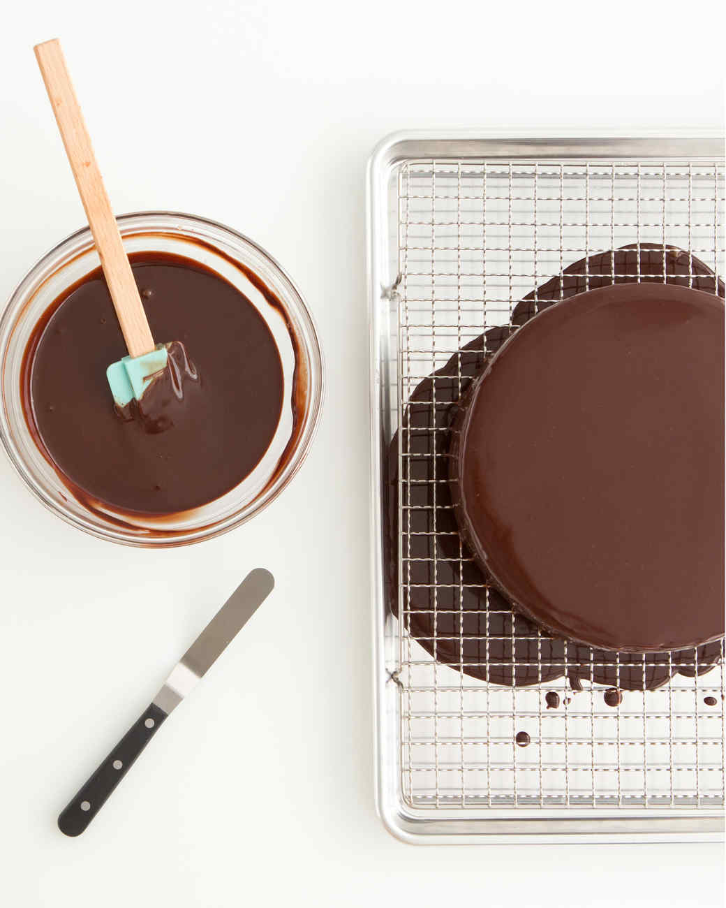 glaze-cake-htb132.jpg