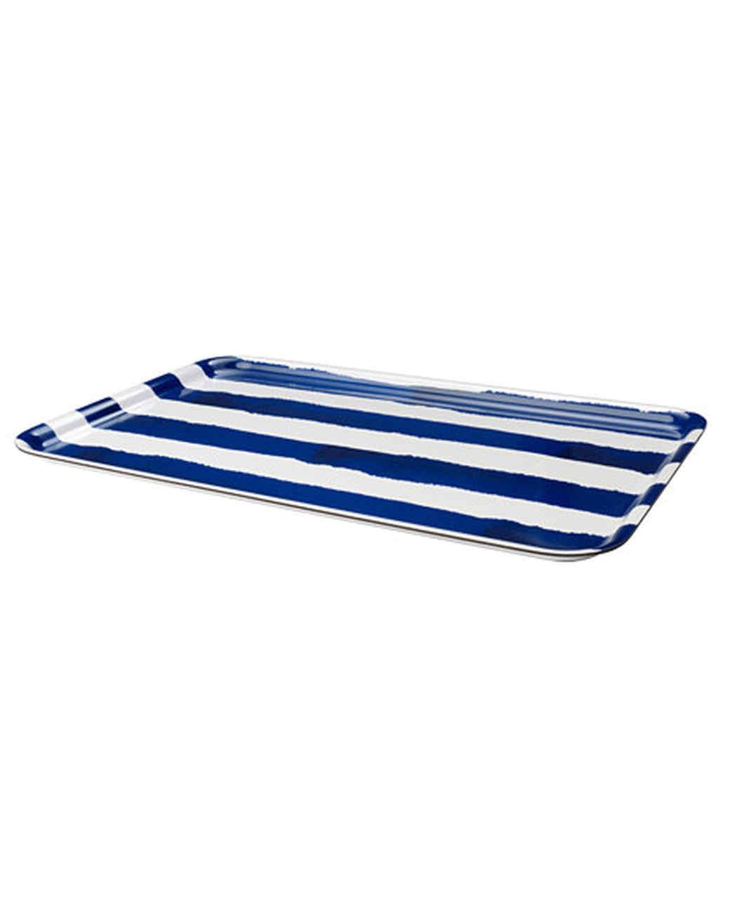 ikea-striped-tray.jpg