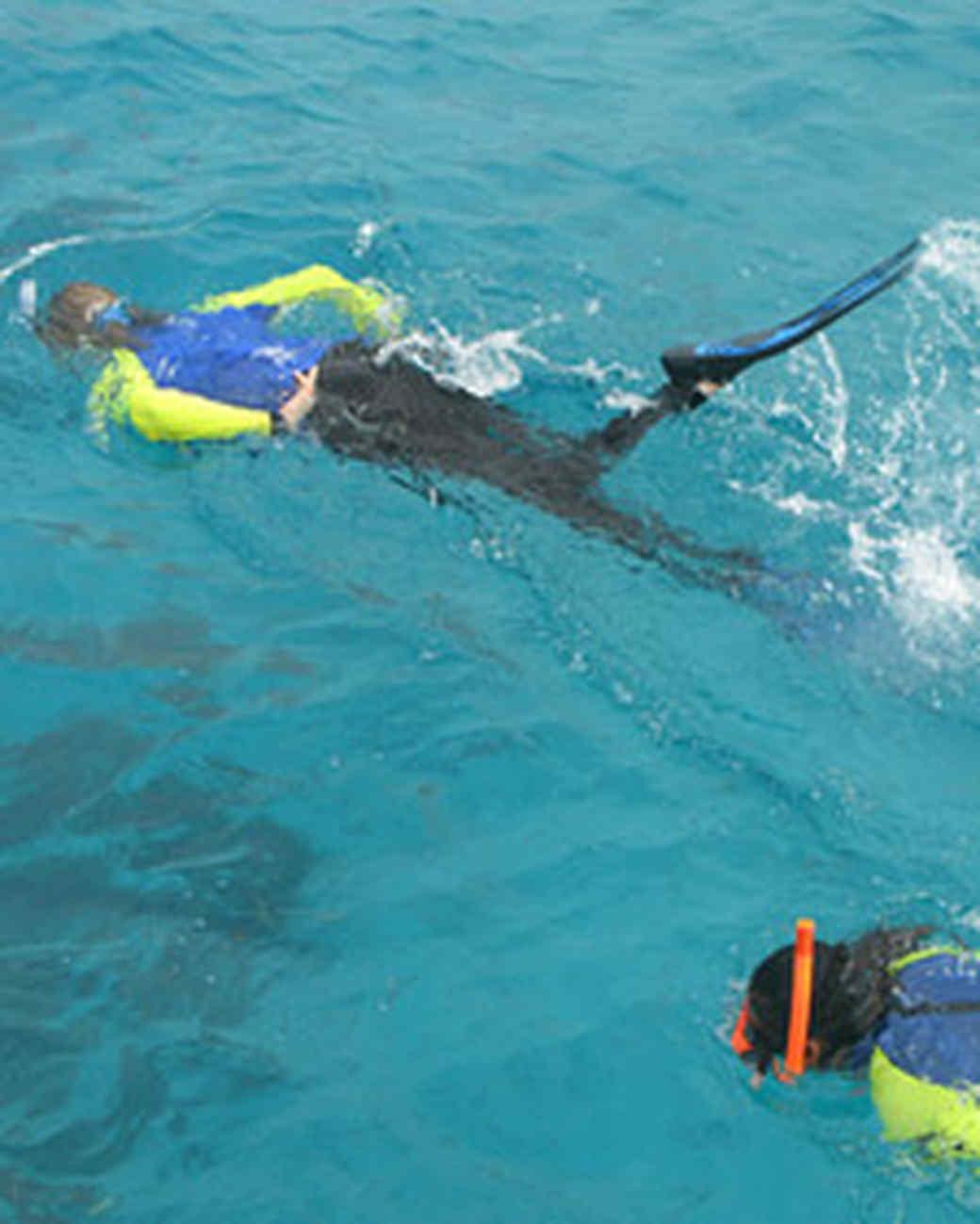 martha_snorkeling.jpg
