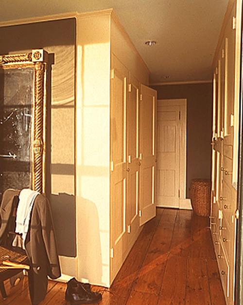 msl_0495_hallways.jpg