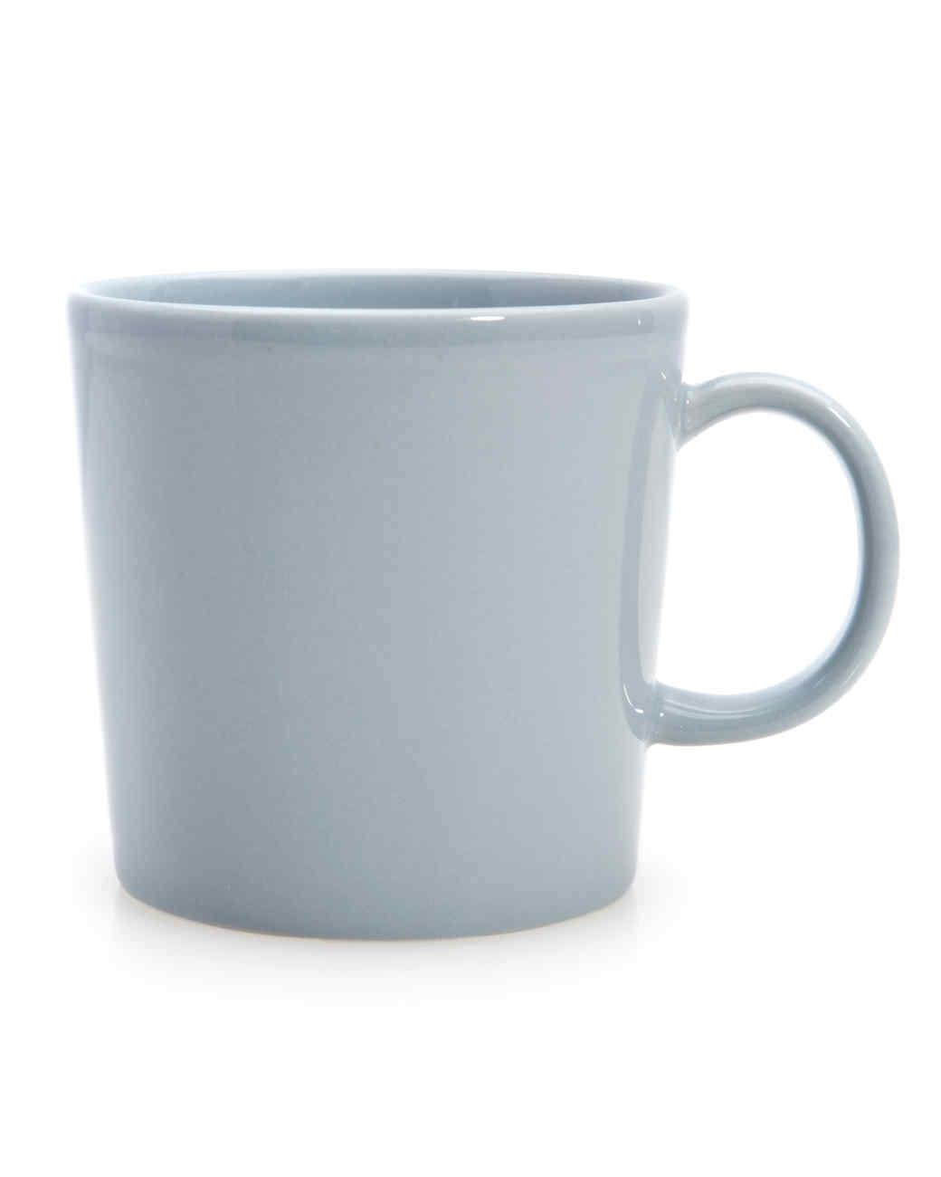 mug-369-mld109175.jpg