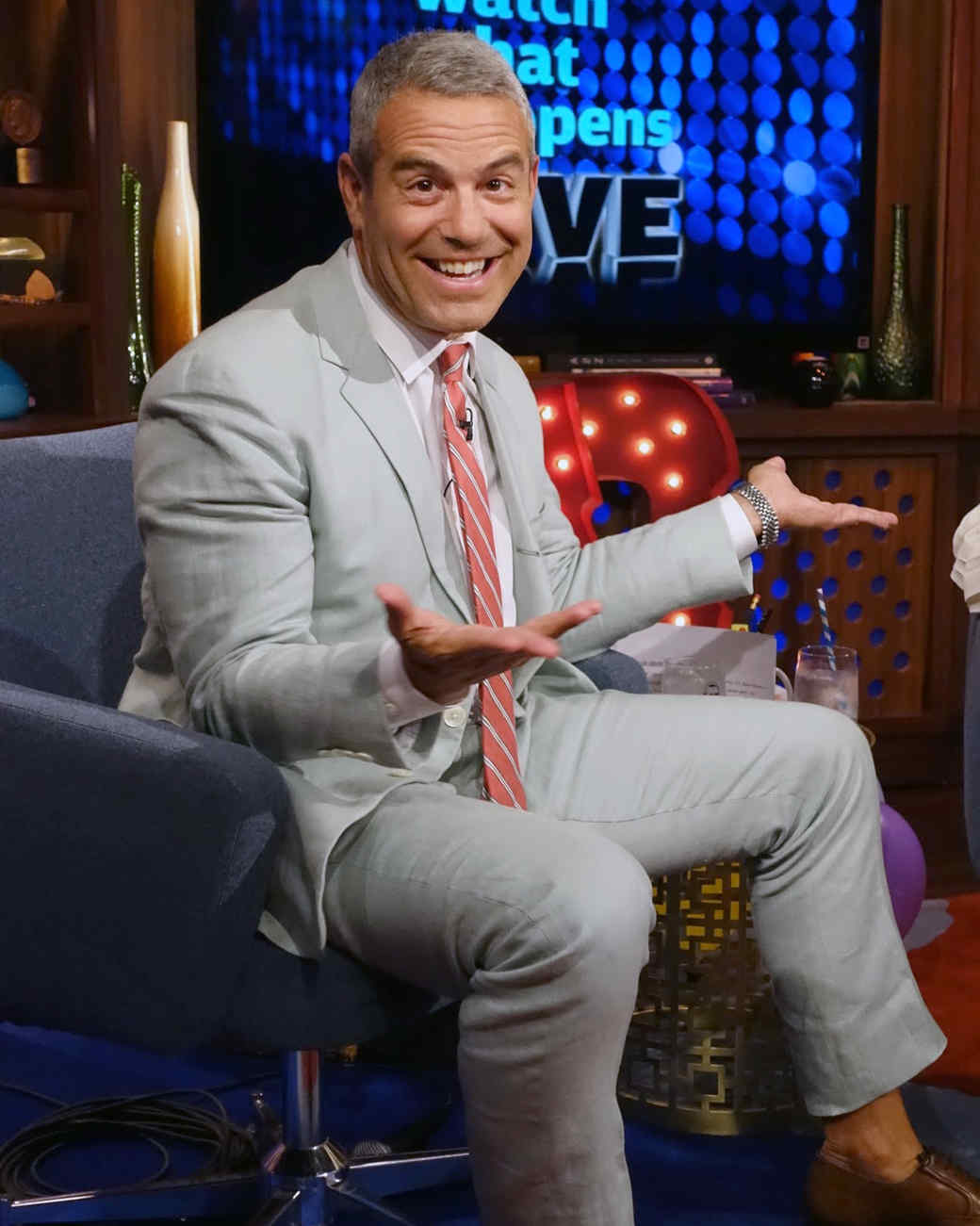 nyc-andy-cohen-36.jpg