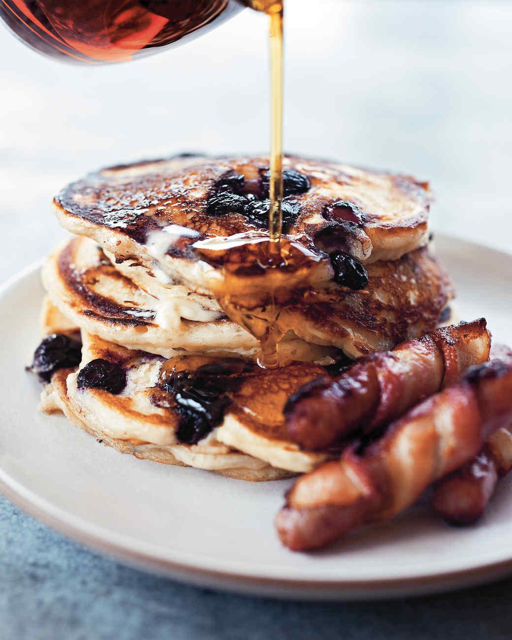 pancakes-ms109787.jpg