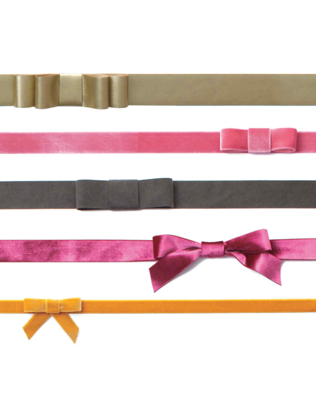 ribbons-mwd108708.jpg
