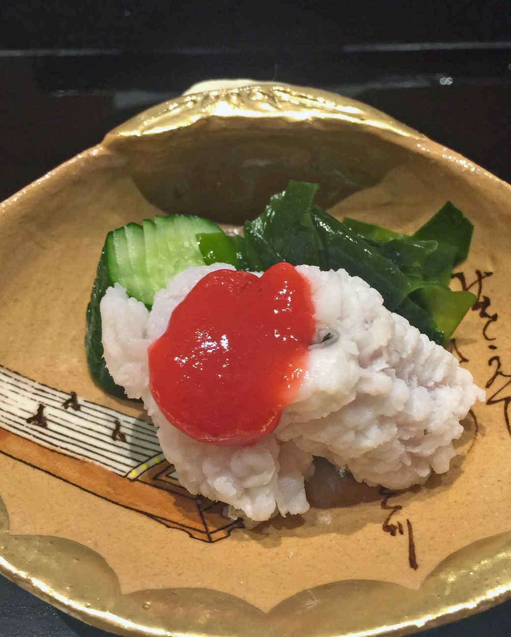 tempura-matsui-31.jpg