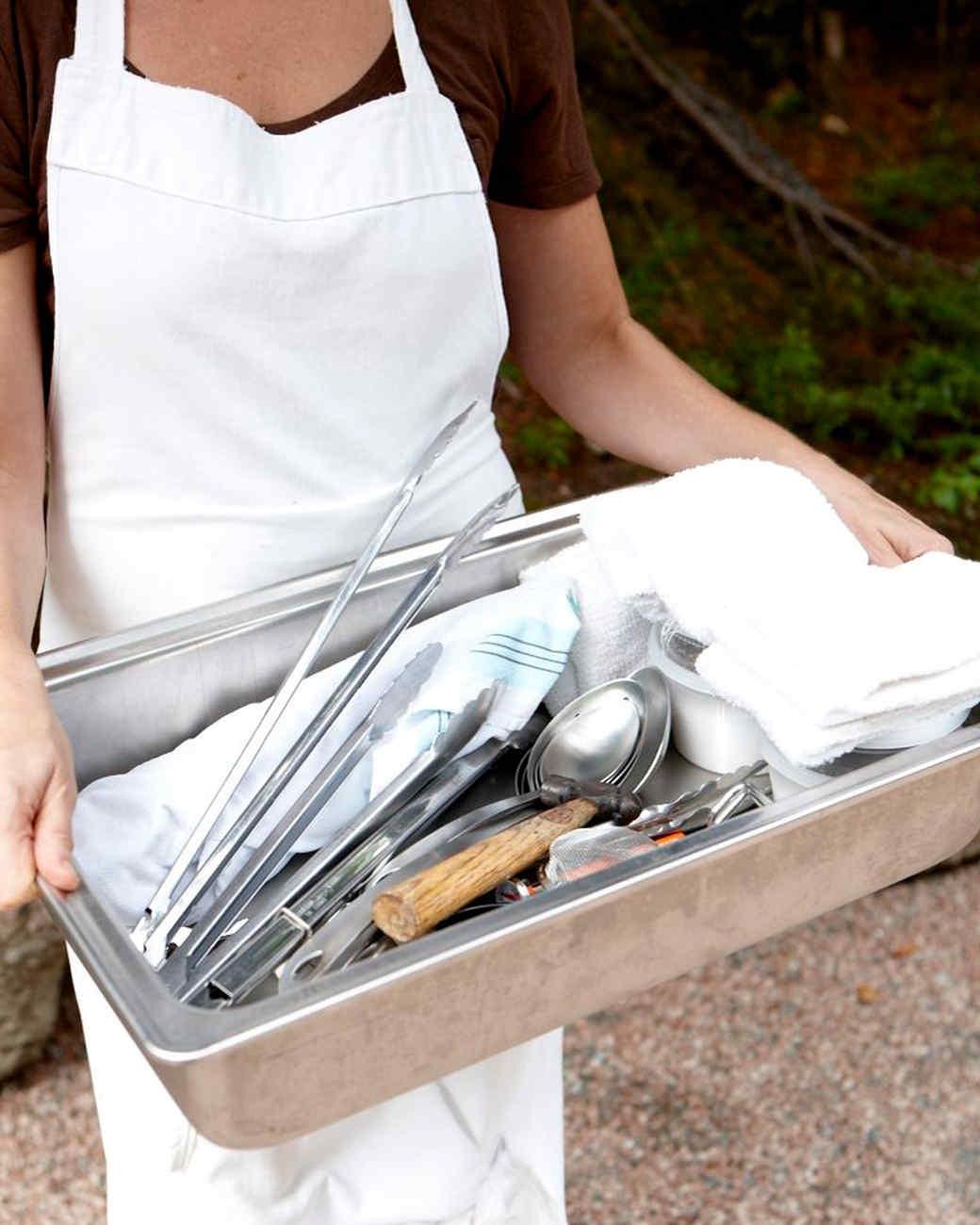 utensils-ld107757.jpg