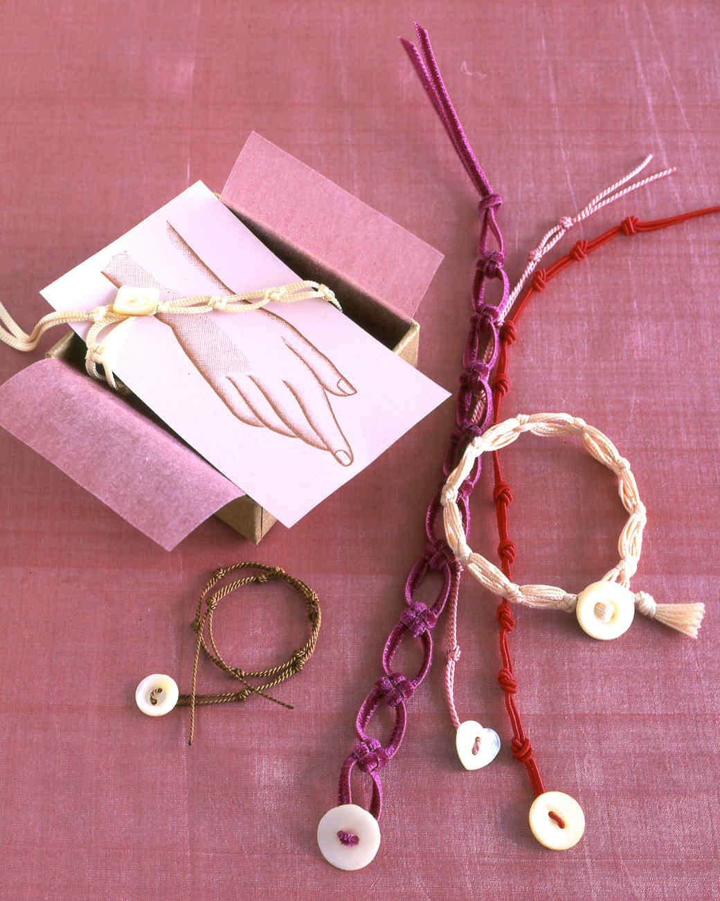 0206_msl_bracelets.jpg