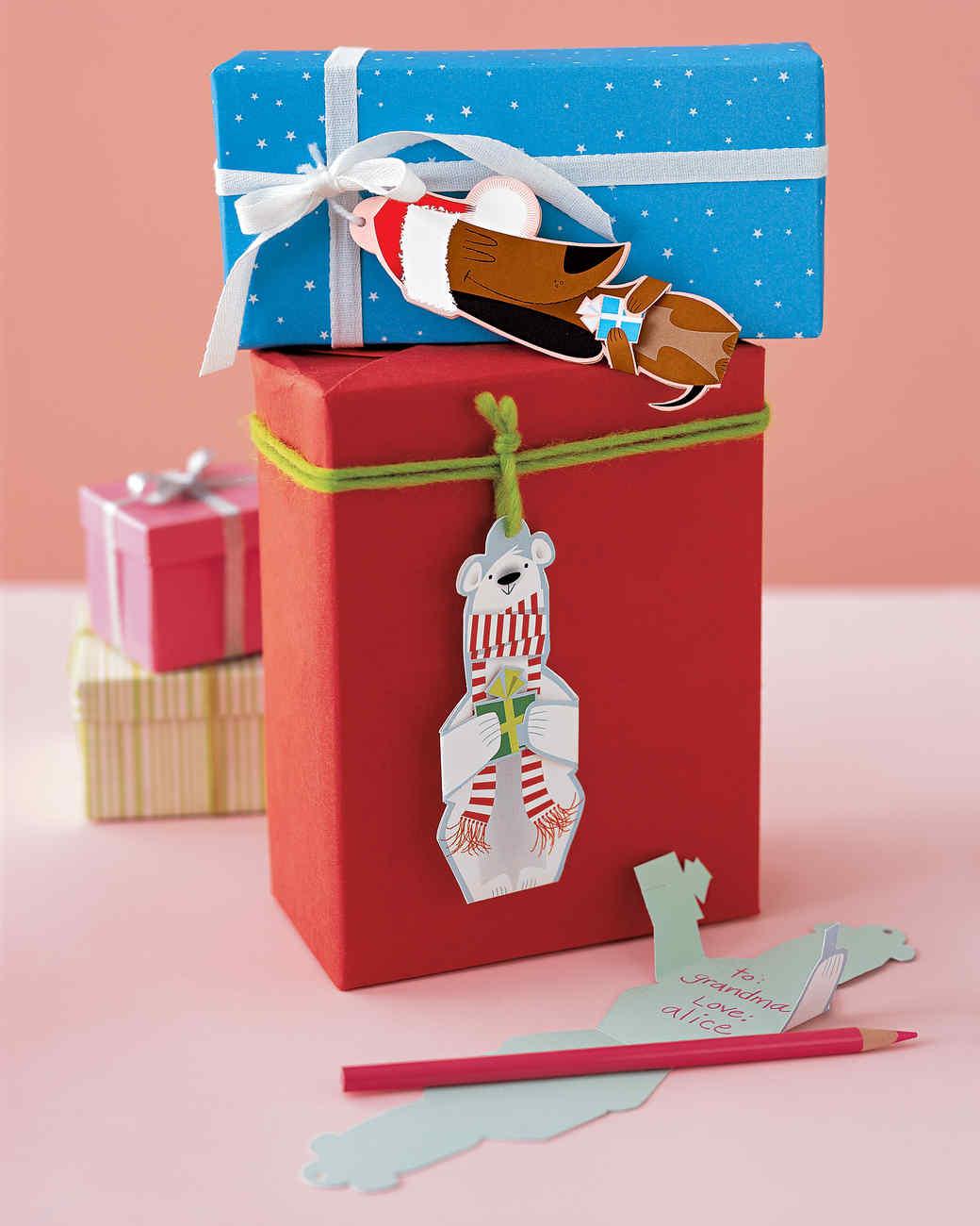 Homemade Christmas Greeting Cards Victorian Homemade Christmas