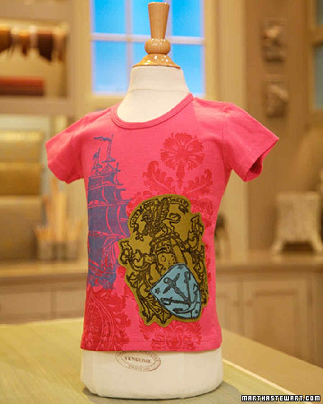 3082_010908_tshirt.jpg