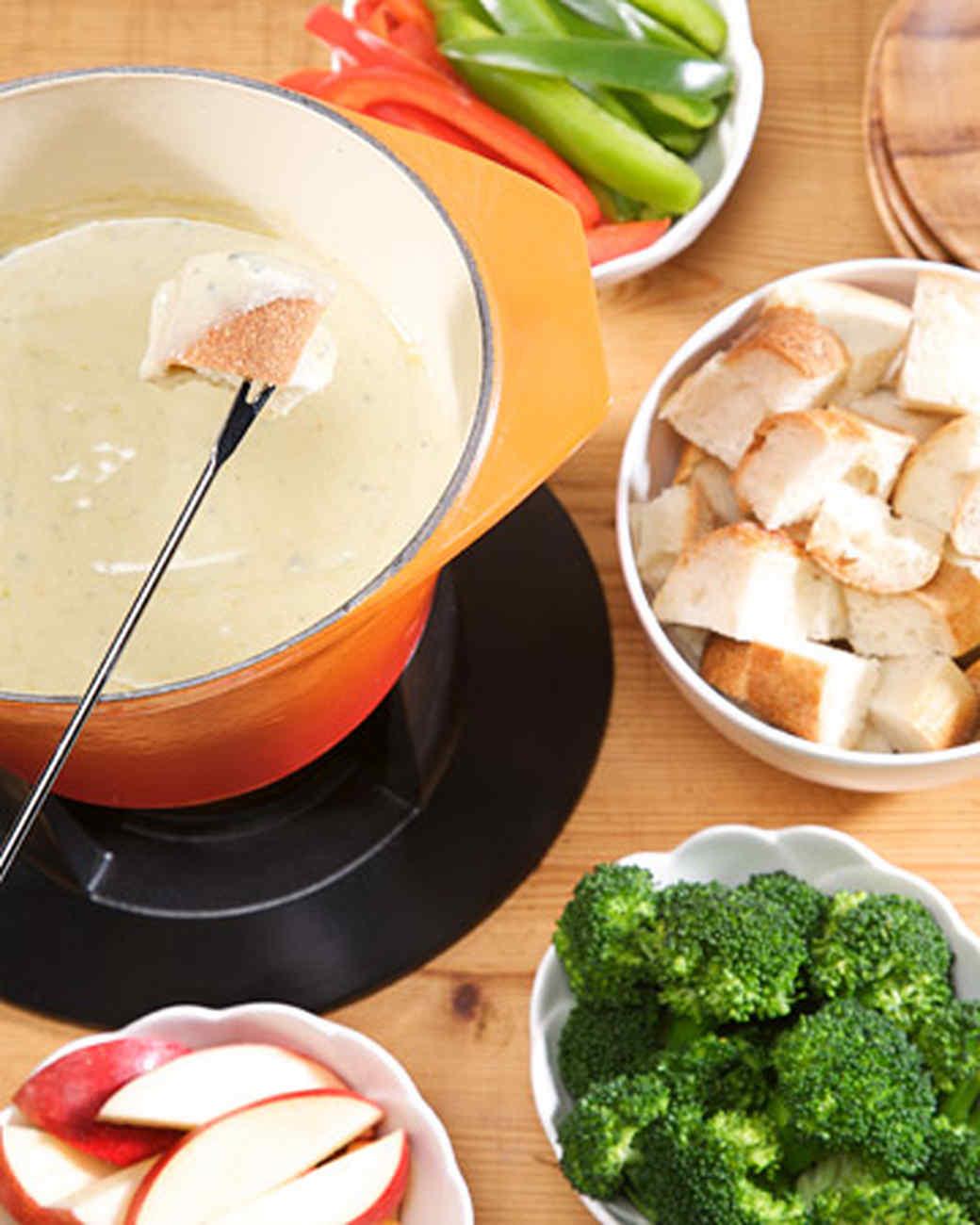 3131_031708_fondue.jpg