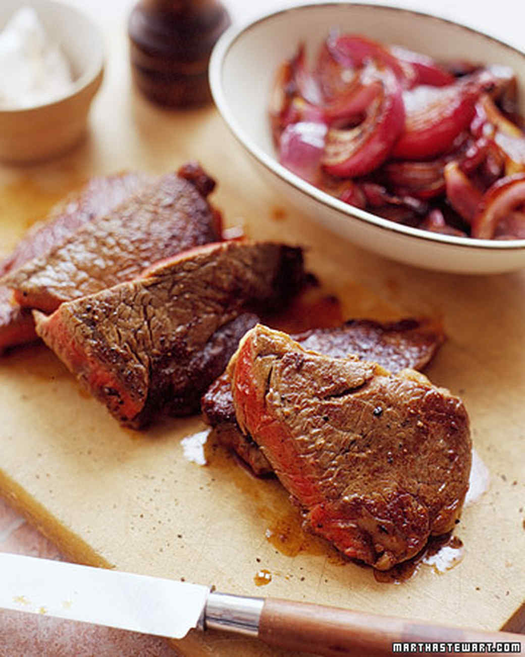 a100217_1003_steak.jpg