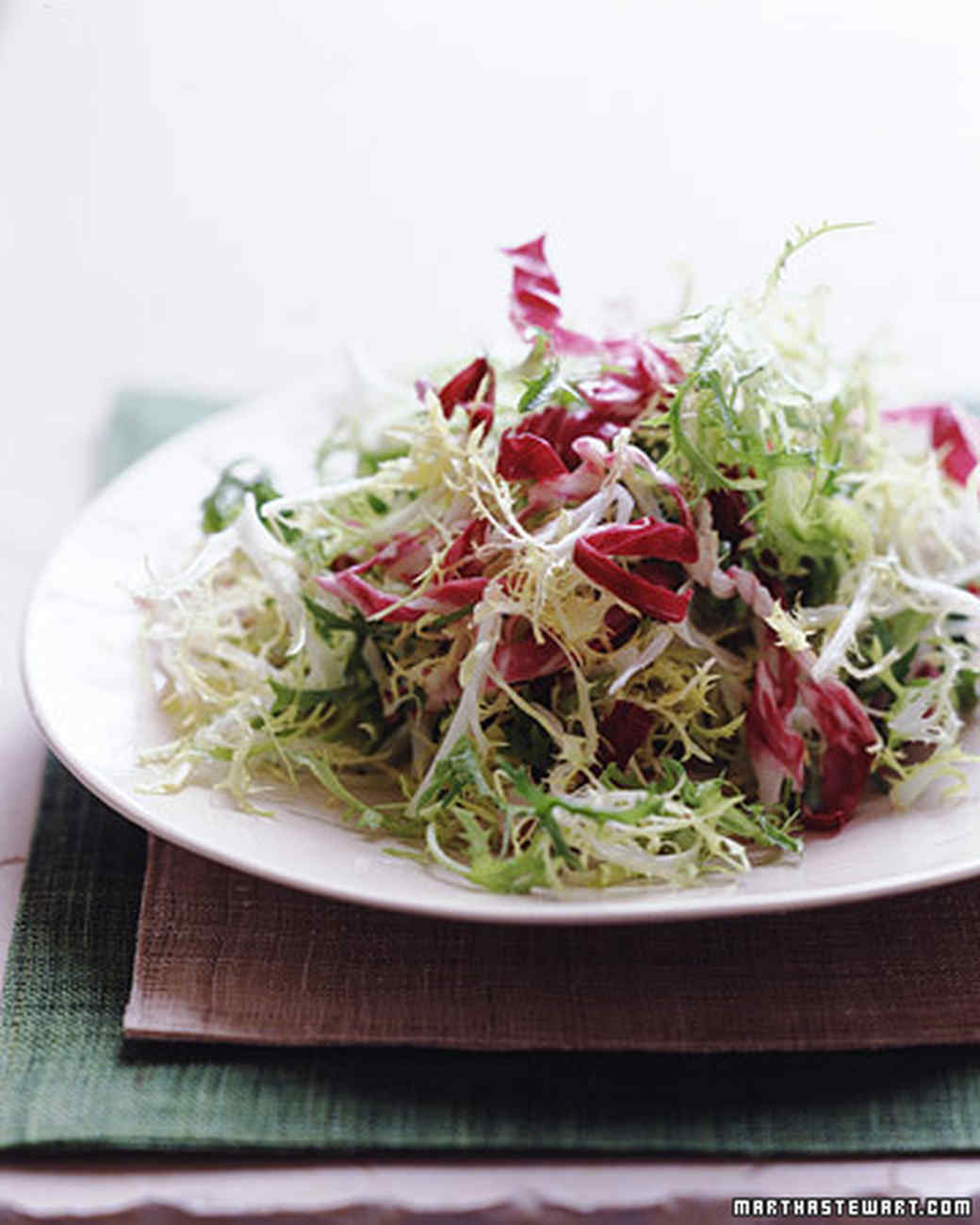 a100424_0104_salad.jpg