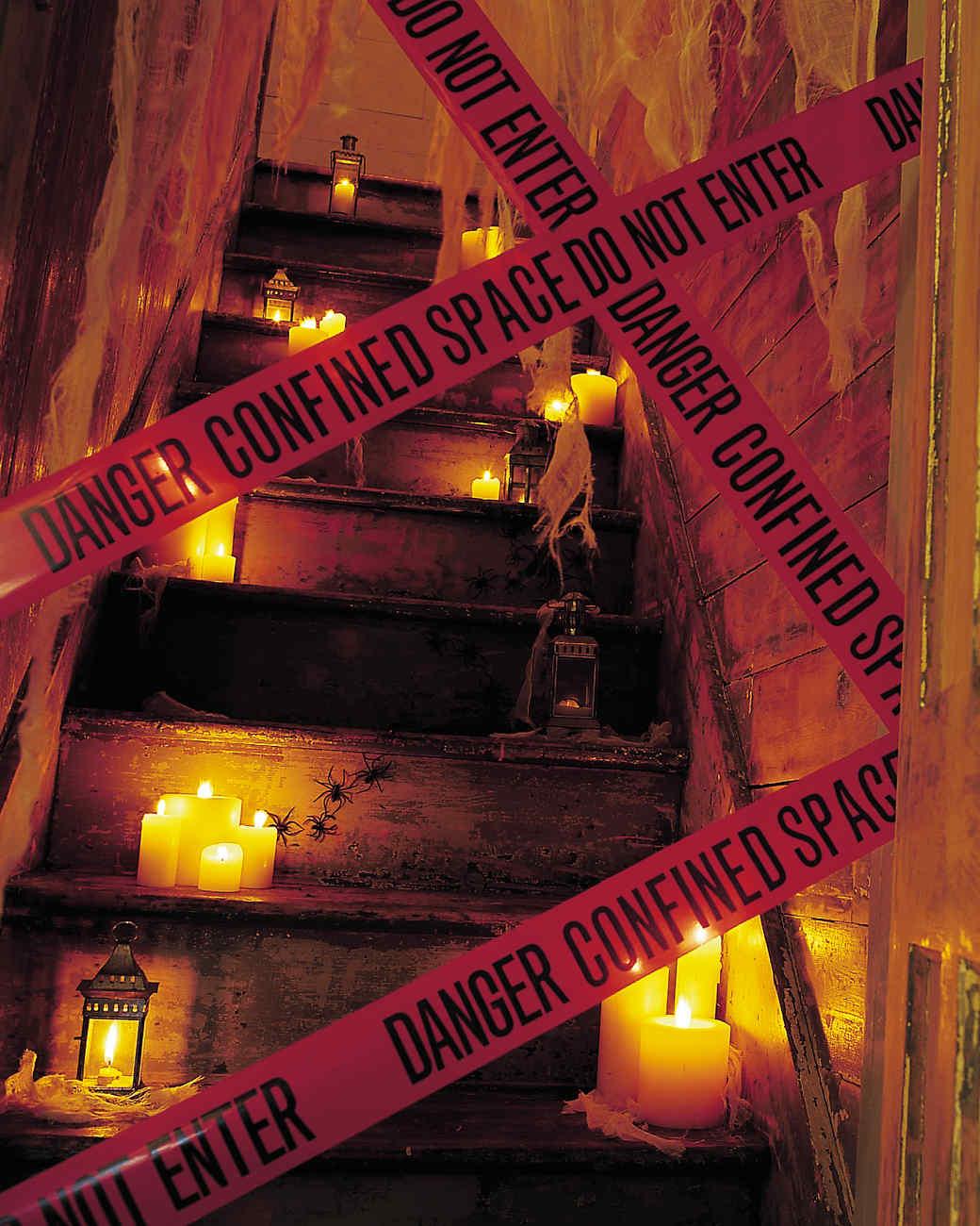 a98100_1000_stairs.jpg