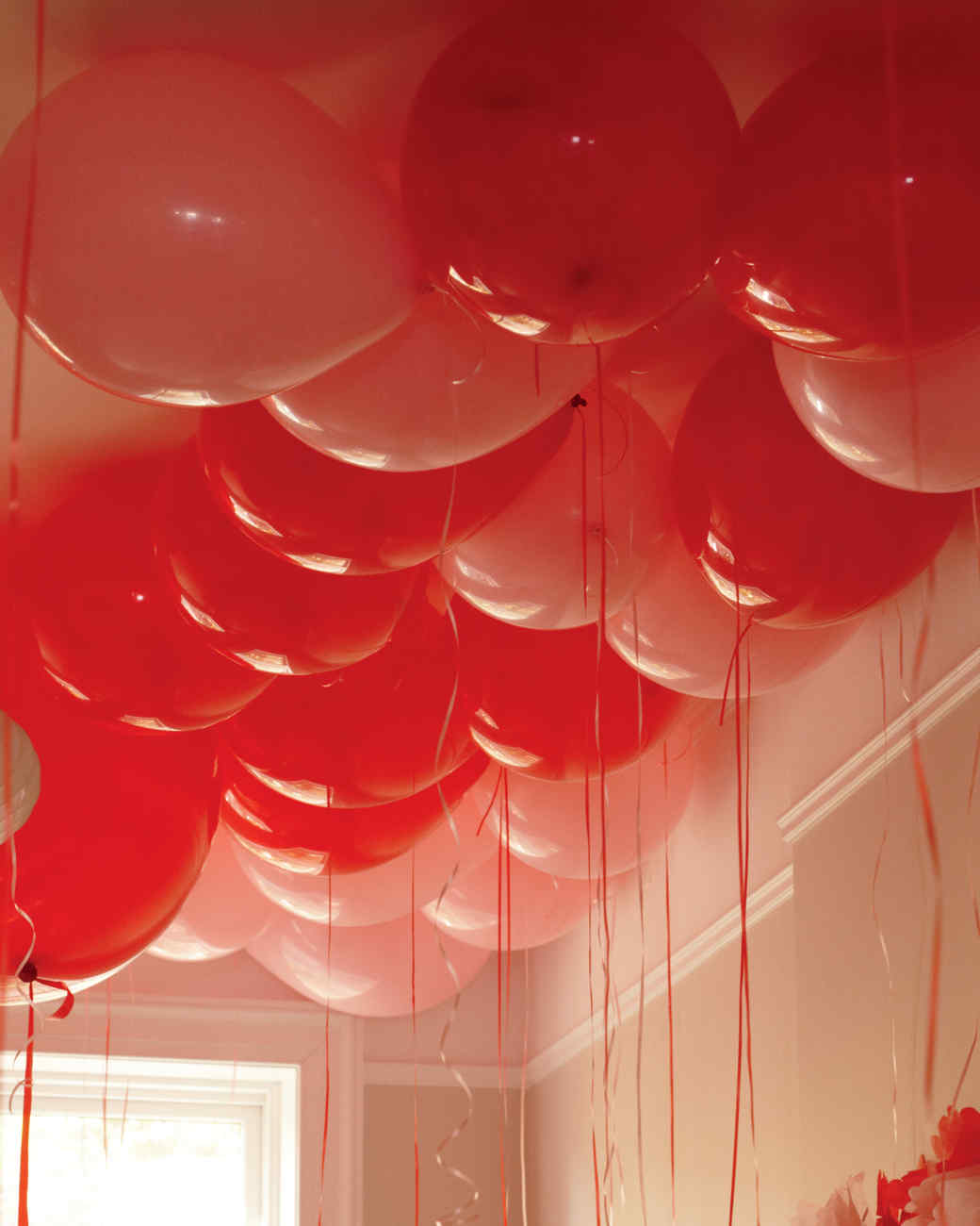 balloons-mld108152.jpg