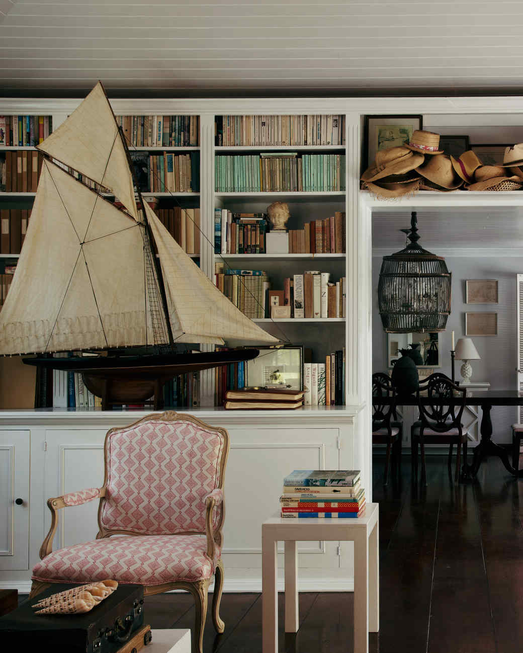 bookcase-hat-shelf.jpg