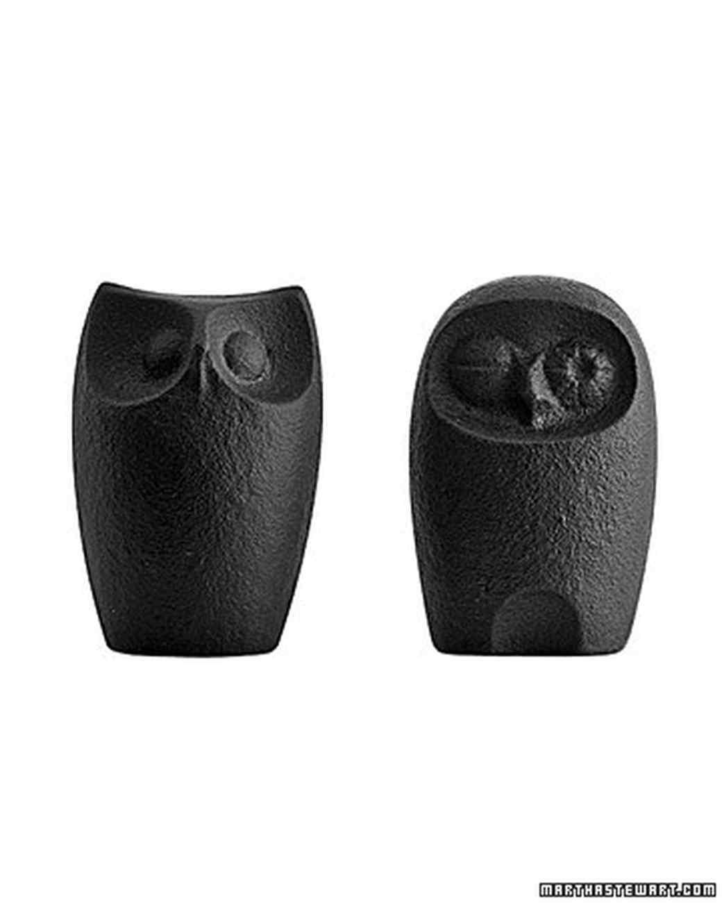 bp103299_0907_owls.jpg