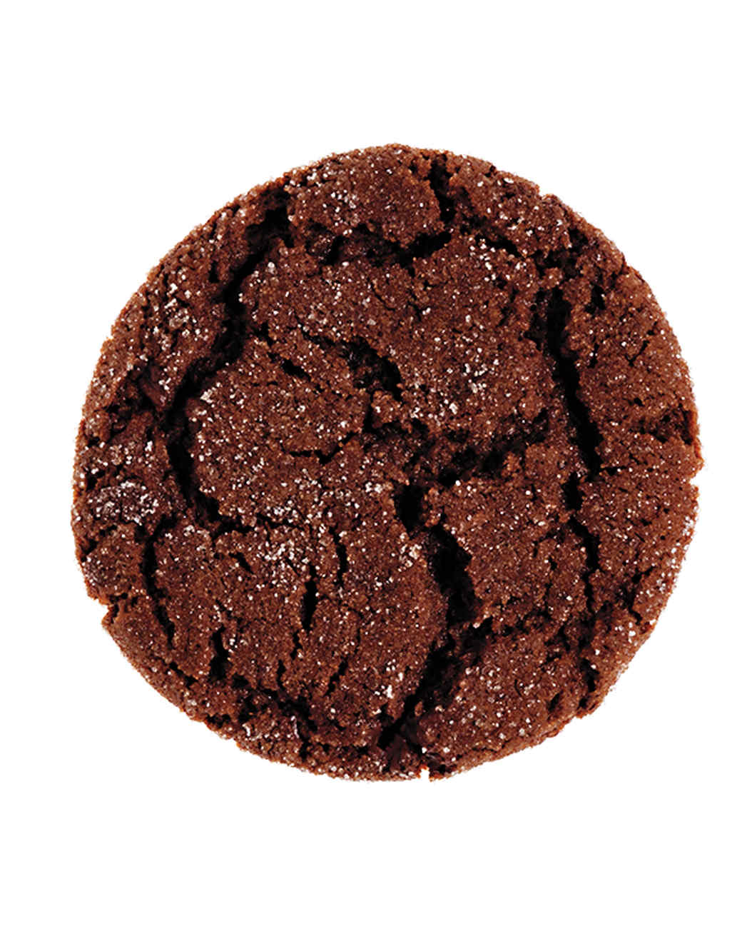 Chewy Chocolate Cookies Chewy Chocolate Gingerbread Cookies