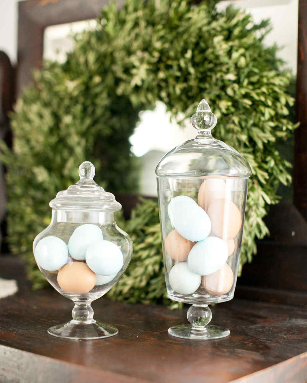 eggs-in-apothecary.jpg