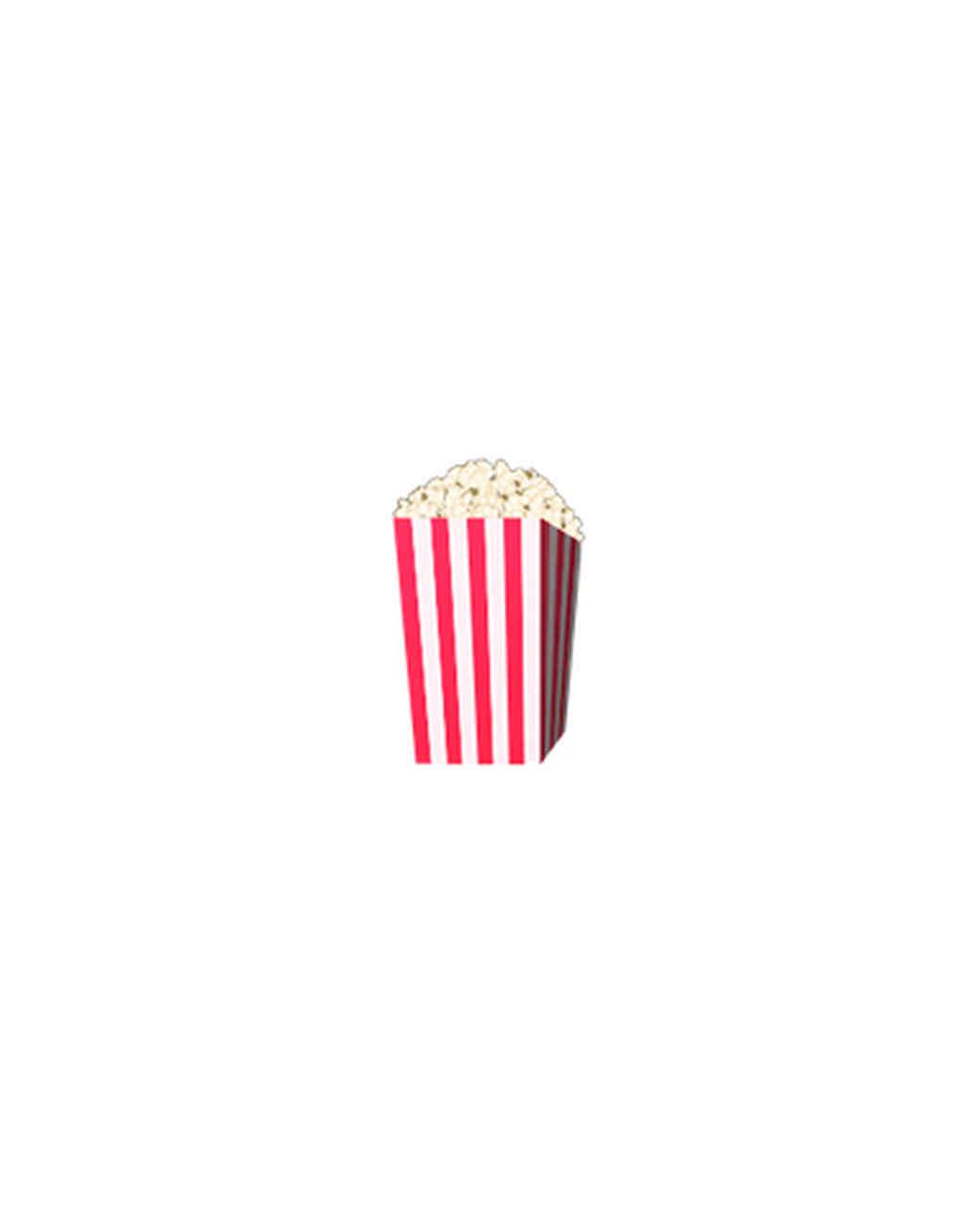emoji-popcorn-1015.jpg