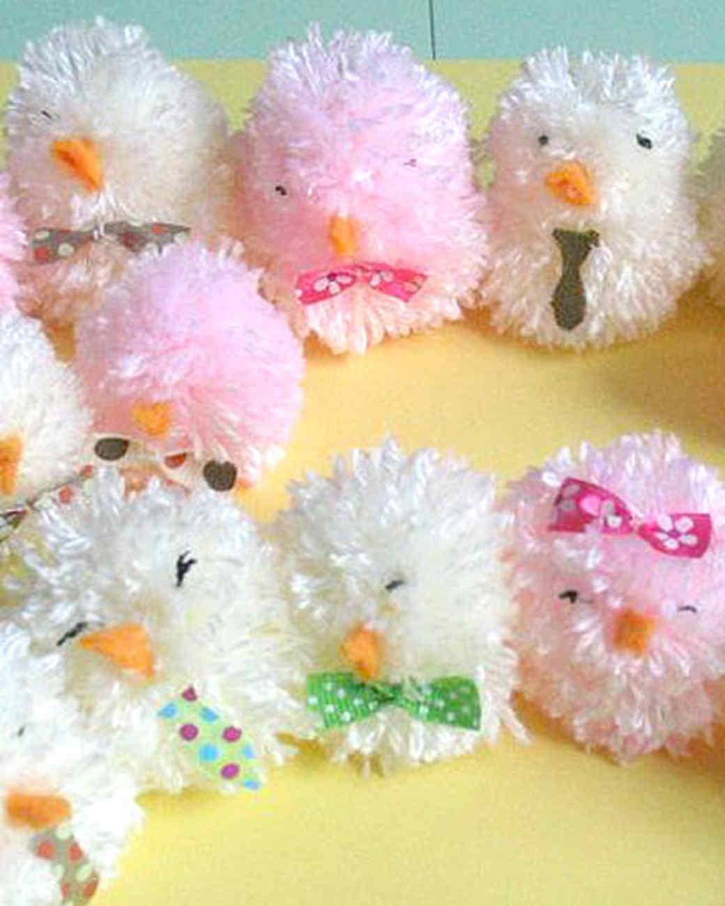 ew_march08_chicks1.jpg