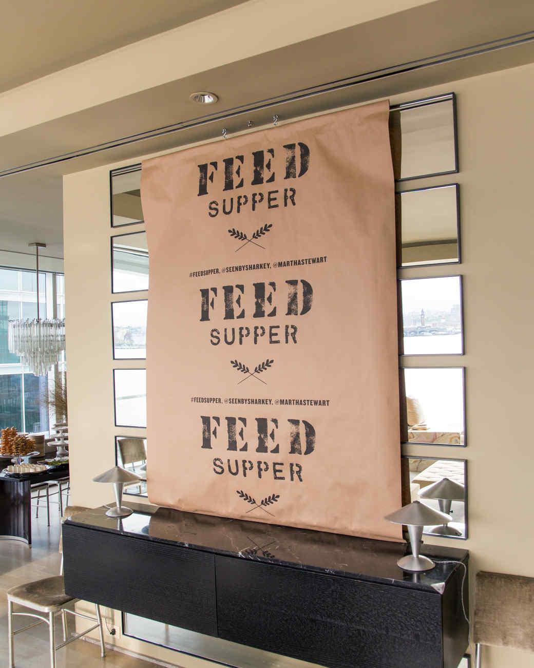 feed-supper-4-1015.jpg