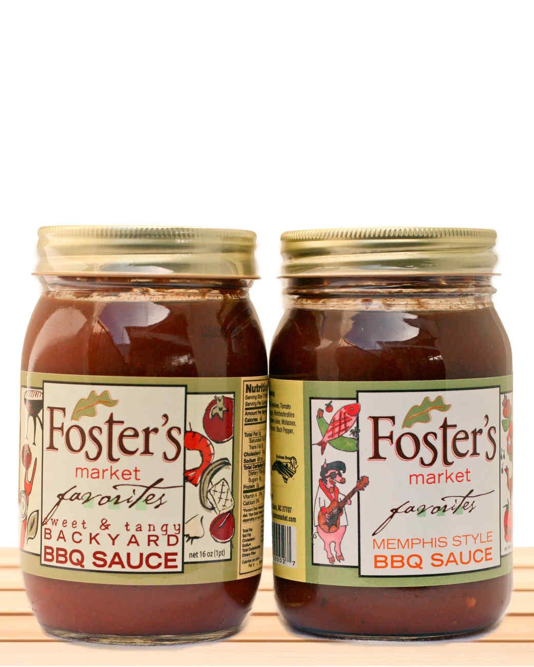 fosters-market-bbq.jpg