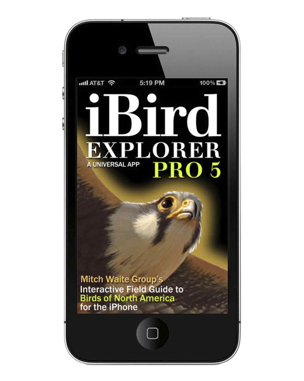 ibird-explorer-pro.jpg